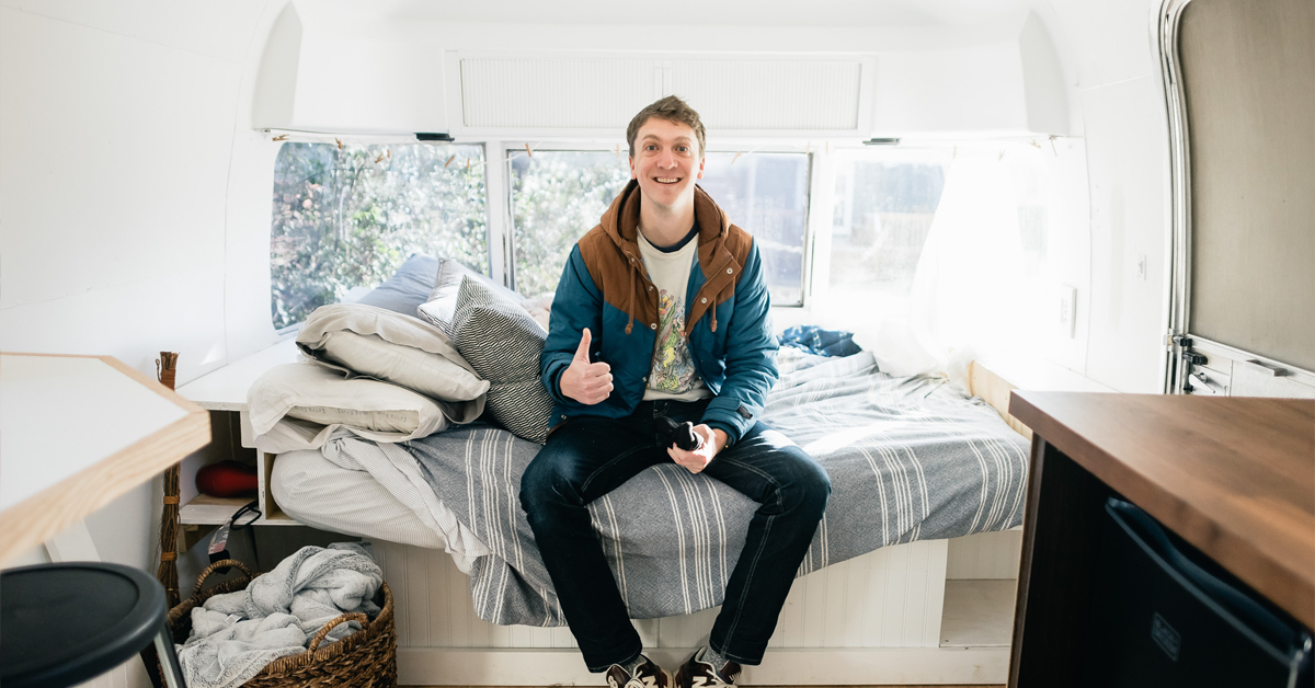 20 Things First Time Airbnb Users Should Know And Do Before Booking
