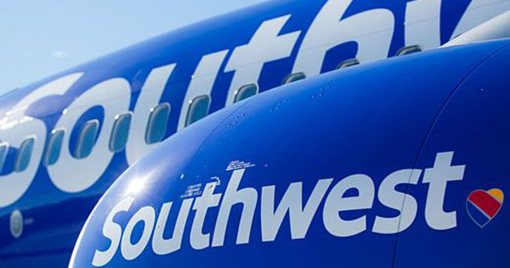 Southwest Airlines' New 2019 Routes Make Caribbean