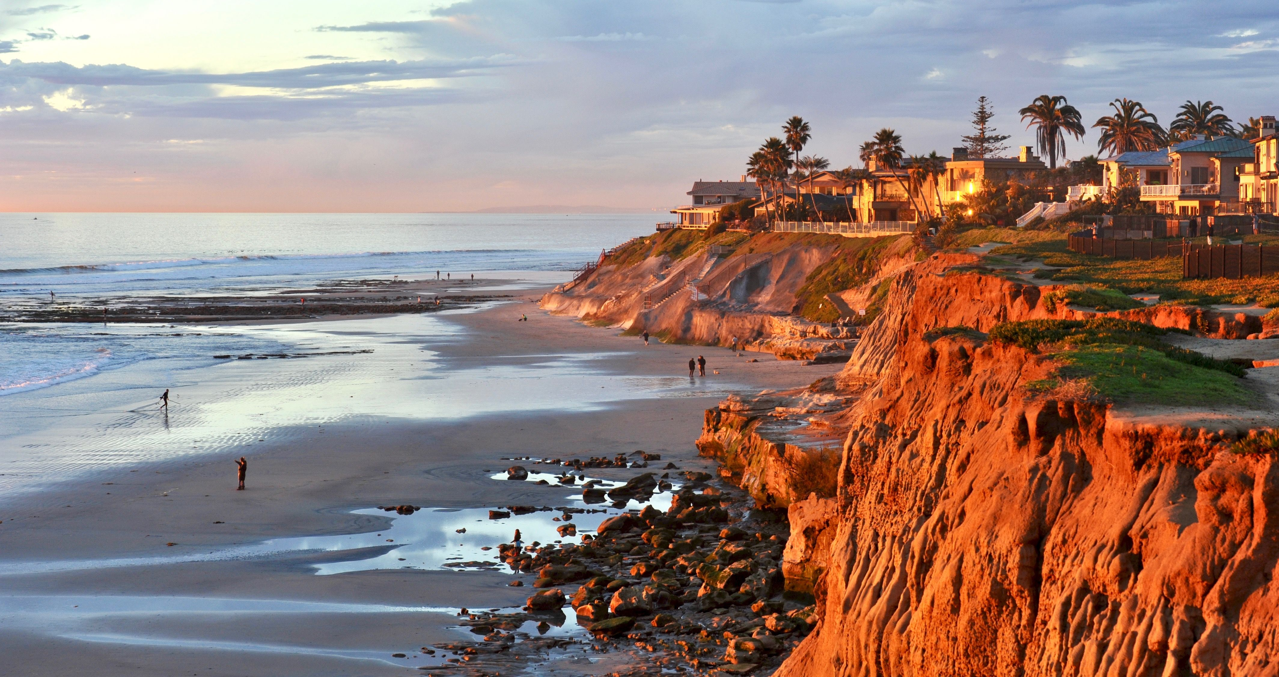 Carlsbad, California Is Becoming The Ultimate SoCal Destination
