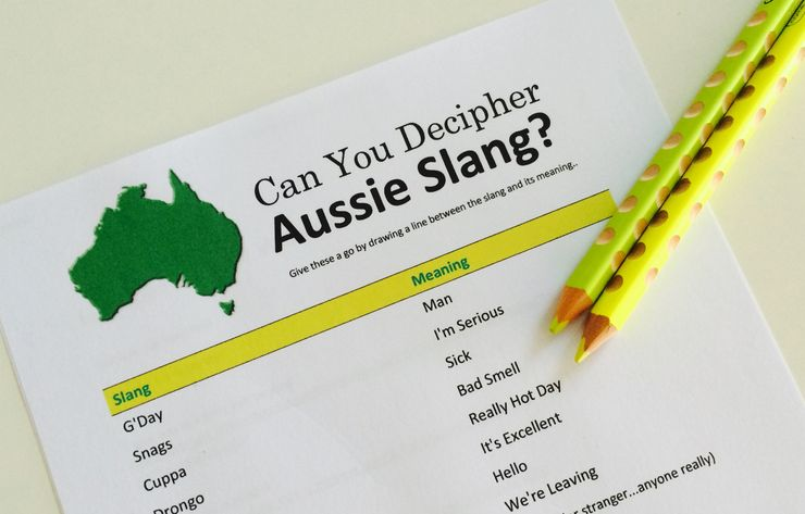 5 Stereotypes About Australians That Are Completely False (5 That Are True)