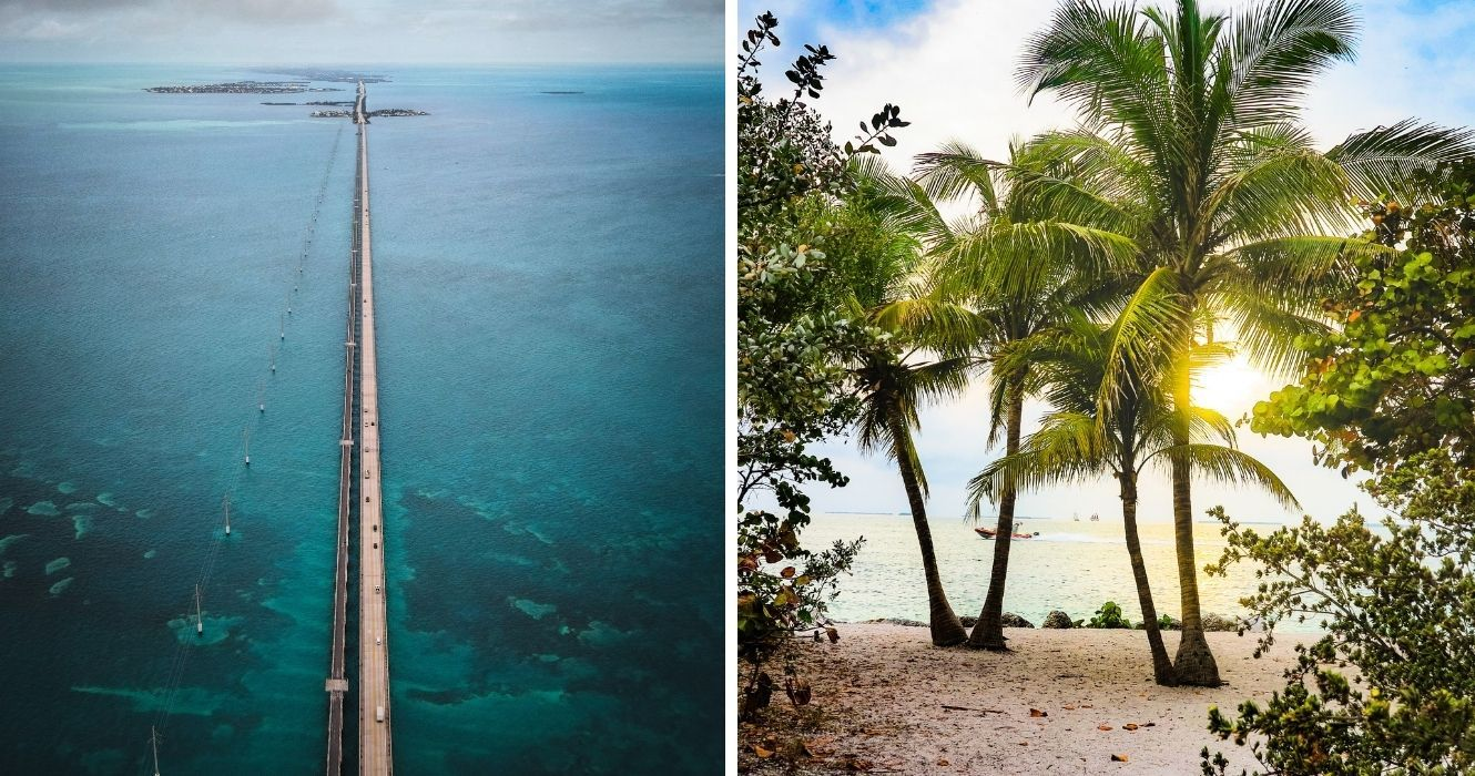 How To Plan A Key West Vacation While Staying Within A Budget