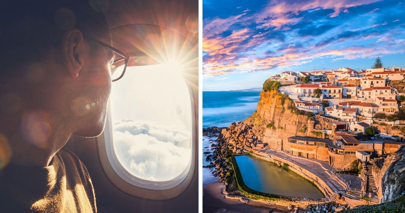 Money-Friendly: When & Where To Travel To Europe (So That It Fits A Budget)