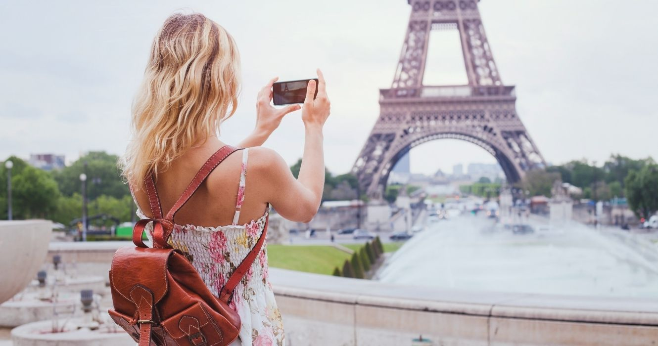 It's Essential To Know These Things Before Booking A European Right Now Vacation