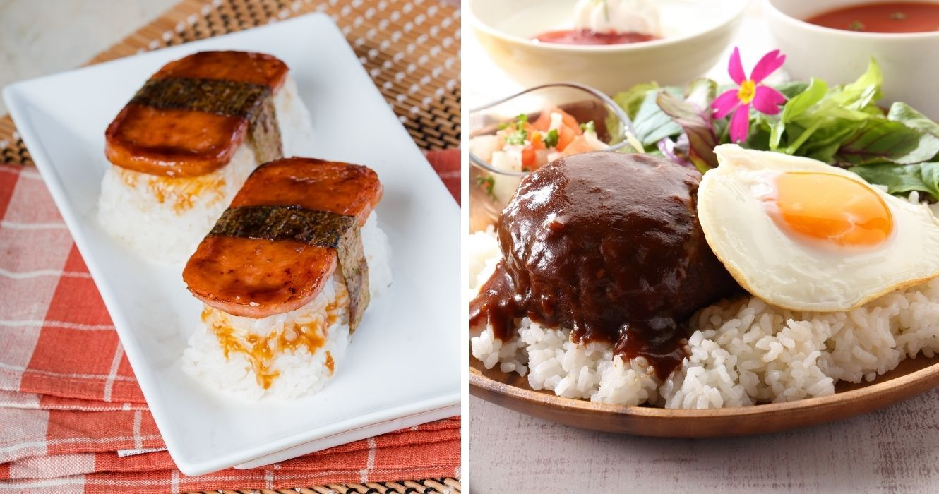 Heading to Maui? You Gotta Try These Local Favorites | TheTravel