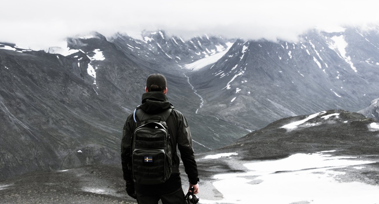 Want To Increase Your Outdoor Skills? Consider Signing up For A Rigorous Survival School